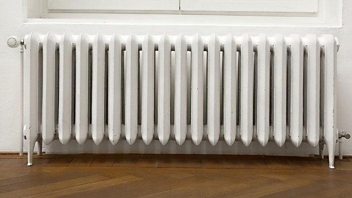 radiator-shutterstock_500428630
