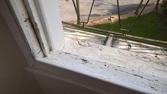 rotten-windows