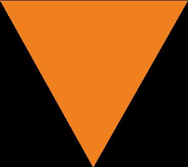 yellow-angle